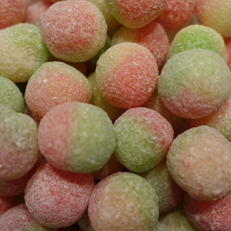 old english sweets, lollies gift hampers, unique gift ideas